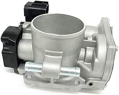 25368821 Throttle Body Assembly Controller Compatibl with 2006 2007 Suzuki Forenza Reno