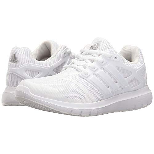 五月破壊するを除く(アディダス) adidas Running レディース ランニング?ウォーキング シューズ?靴 Energy Cloud V [並行輸入品]