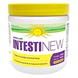 Renew Life IntestiNew, Intestinal Support, Powder, 162g