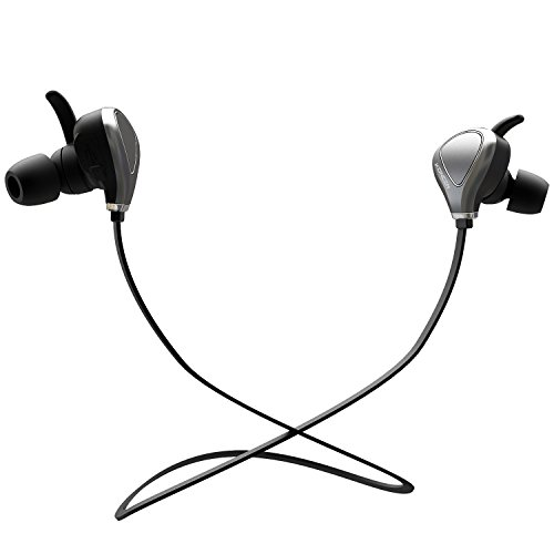 Bluetooth Headphones Cancelling Sweatproof microphone product image