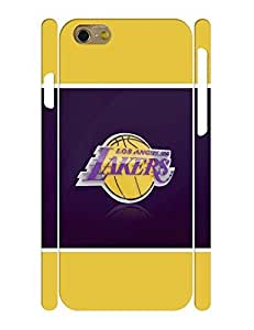 Beauty Charm Dustproof Hard Plastic Basketball Team Logo Skin Case For Sumsung Galaxy S4 I9500 Cover