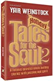 img - for Holiday Tales For The Soul 2 book / textbook / text book