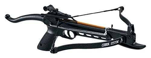 Pse Crossbow - Trainers4Me