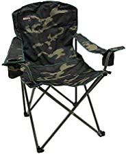 Nautika Cadeira Fuse Dry Femme