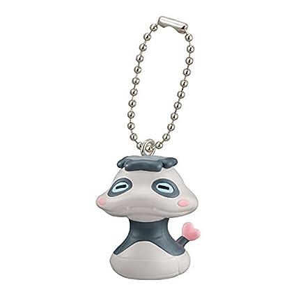 Amazon.com: Yokai reloj Gashapon Yokai Swing DX 03 tuchinoko ...