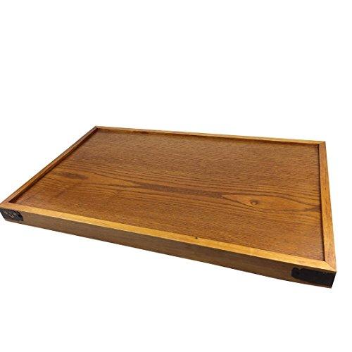 5 pcs, camphor wood pallet market binaural -