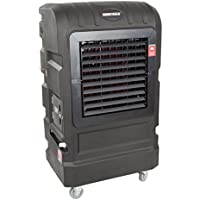 OEMTOOLS 23975 8,246 Cfm Variable Speed Evaporative Cooler