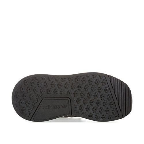 adidas Zapatillas de Tela Para Niño