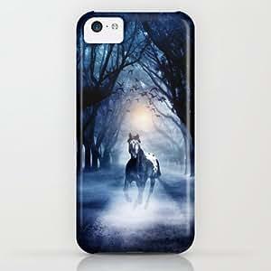 Society6 - Soul Free iPhone & iPod Case by Viviana Gonzalez