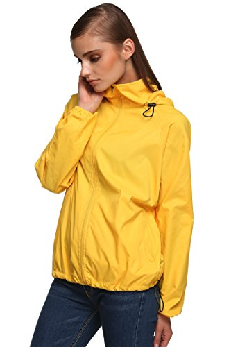 - New fashion Waterproof Climbing Running Outdoor Hoodie Coat Sport Cycling Jacket