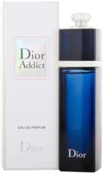 Christian Dior Addict Eau de Parfum para Mujer - 50 ml