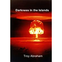 Darkness In the Islands