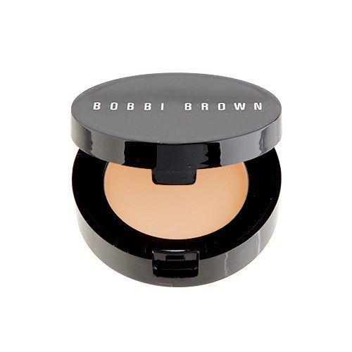 Bobbi Brown Corrector 0.5oz,1.4g Makeup Eyes Concealer Color: Light Peach -