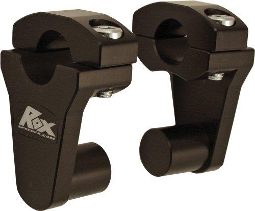 Rox Risers - 2