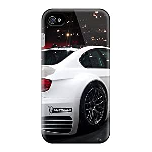 Hard Plastic Iphone 6 Cases Back Covers,hot Bmw M3 Gt2 Cases At Perfect Customized