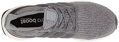 adidas Performance Men's Ultra Boost M Running Shoe by Adidas Performance Child Code Shoes
