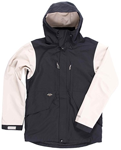 holden-highland-snowboard-jacket-mens-sz-l