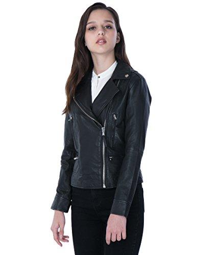 Summer Motorbike Jackets - 7