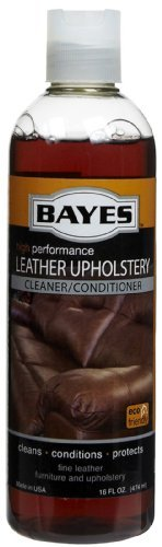 bayes-leather-cleaner-conditioner-16-oz