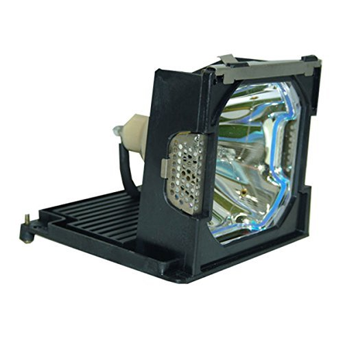 SpArc Platinum Canon LV-LP13 Projector Replacement Lamp with Housing [並行輸入品]   B078G96TN3