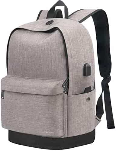 1a7cc3eb882f Shopping Last 90 days - Canvas - Backpacks - Luggage & Travel Gear ...