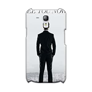 Best Cell-phone Hard Covers For Samsung Galaxy S3 Mini With Custom Vivid Fifty Shades Of Grey Pictures AshtonWells