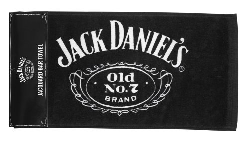 jack-daniels-licensed-barware-cartouche-bar-towel