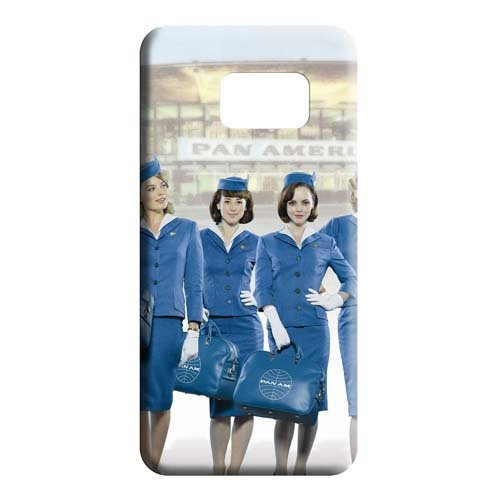 hot-fashion-design-cases-phone-cover-shell-hard-slim-pan-am-2011-samsung-galaxy-s7-edge