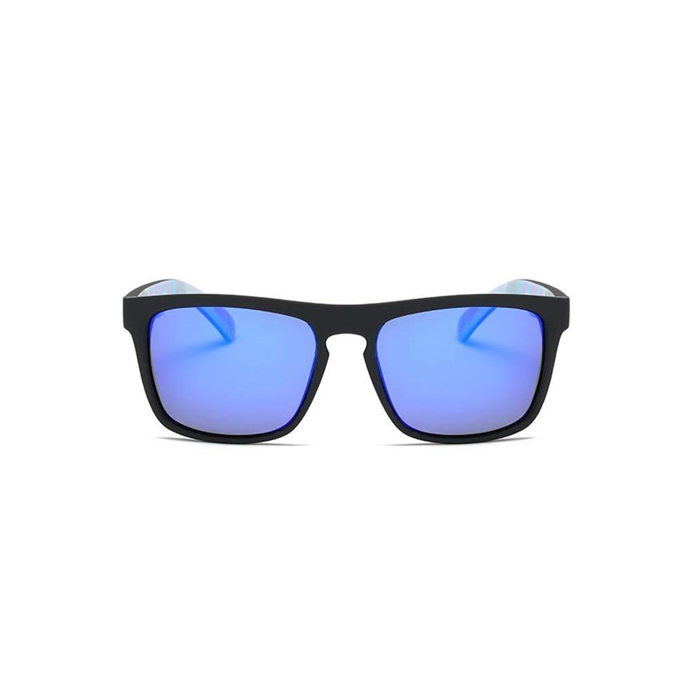 Gafas Gafas de Sol Gafas de Sol polarizadas para Hombres ...