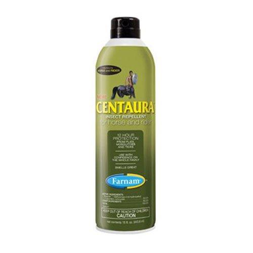 FARNAM 100508468 Centaura Repellent 15 Ounce