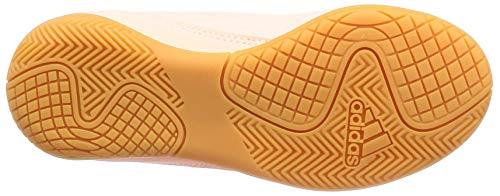 Mixte Predator narcla Adidas narcla Tango Chaussures J 0 Futsal narcla 3 In Orange De 18 Adulte zwdgqwO