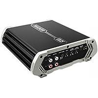 Kicker 41DXA250.1 Sub Amplifier DXA250.1 Amp 250W (Certified Refurbished)