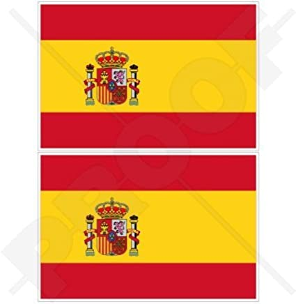 España español bandera nacional Espana 3