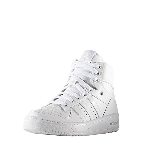 adidas - M Attitude Shoes - White - 7.5 outlet great deals dqcEqSYJmu