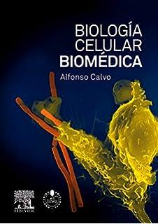 Bioquímica. Curso básico: Amazon.es: Lubert L. Stryer, Jeremy M ...