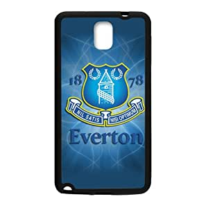 everton Phone Case for Samsung Galaxy Note3 Case