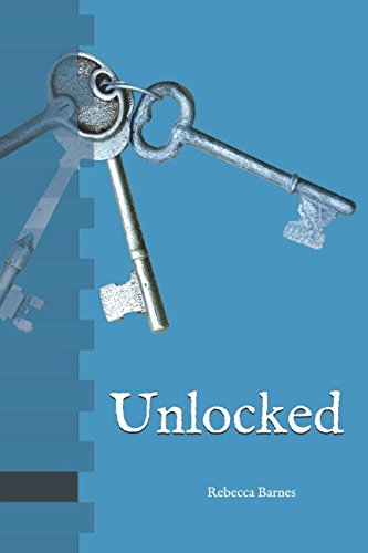 Unlocked pdf