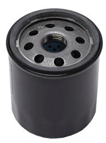 Replaces Original Equipment - John Deere Original Equipment Oil Filter AM39653 Replaces AM31205, AM37025 and AM38441