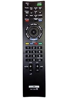 Sony KDL-32EX501 BRAVIA HDTV Driver