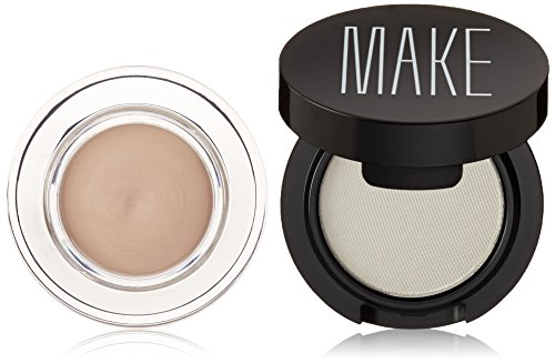 MAKE Cosmetics Soft Focus Corrective Duo Conceal Set, Cool No. 2 by Make Cosmetics