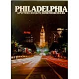 Philadelphia and Eastern Pennsylvania, Outlet Book Company Staff and Random House Value Publishing Staff, 0517341735