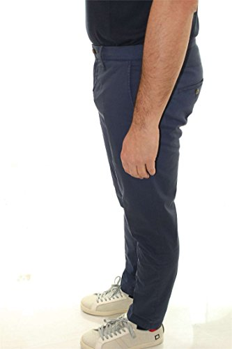 Jacob Cohen LION 00521 Pantalon Homme 32