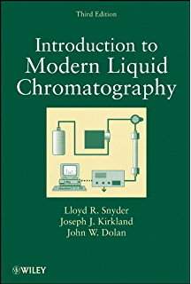 Snyder Hplc Method Development Pdf