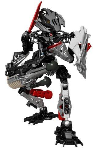 LEGO Bionicle Toa Onua 8690 8881