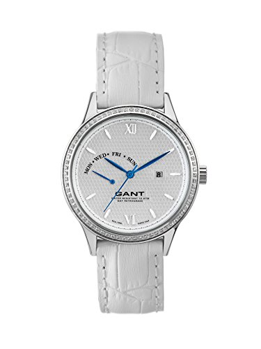 Gant Ladies Watch Kingstown Analog Sport Quartz W10765