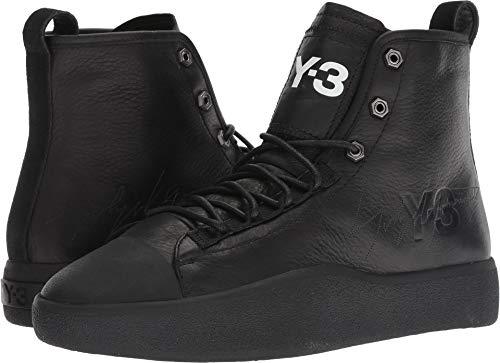 符号人工約設定adidas Y-3 by Yohji Yamamoto ユニセックス?アダルト