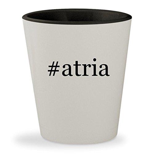 atria dress - 3
