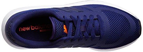 Zapatillas New Balance MRL420 NP Blue