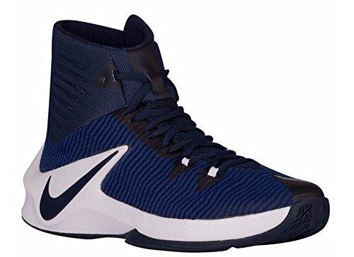 Marine Nike bleu Zoom 44 Homme Tb 5 Clear Bleu Eu Out Ugwq7B0