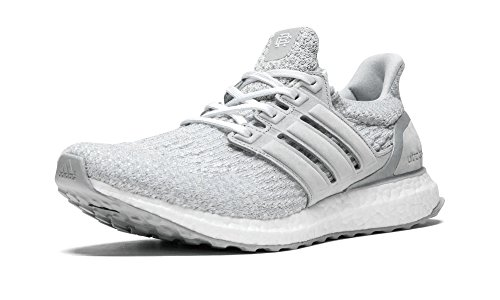 eea168f0281b adidas Ultra Boost  Reigning Champ  - BW1116 - Buy Online in KSA. Shoes  products in Saudi Arabia. See Prices